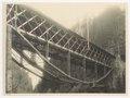 SBB Historic - 110 062 - Stalvedrobrücke.tif