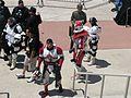 SDCC 2011 - Troopers (5973630830).jpg