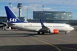 SE-REU 737 SAS ARN.jpg