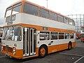 SELNEC Cheshire bus 408 Bristol VR ECW AJA 408L.jpg