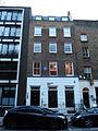 SIR ROBERT SMIRKE - 81 Charlotte Street London W1T 4PP.jpg