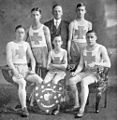 SJCM 1930 Winners of Athletics Shield.jpg