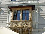 SK-Banská Bystrica-Ebner-Haus.jpg
