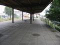 SKM Gdańsk Brzeźno 2006 07 29 145251 ubt.jpeg