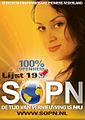 SOPN Verkiezingsposter.jpg