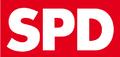 SPD CROP.png