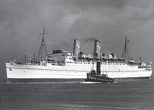 SS Empress of France 1919-1931.jpg