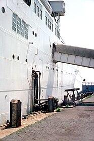 SS Stevens pier gangplank pipes 01.jpg