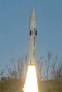 STARS-1 launch 3.jpg