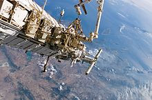 STS-115 EVA 2 on Day 5.jpg