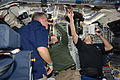 STS-134 undocking and fly-around operations.jpg