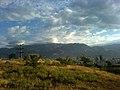 SUMMER - panoramio - Behrooz Rezvani.jpg