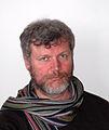 S Zavyalov 2008.jpg