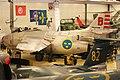 Saab J-29F Tunnan 29575 B (7375850294).jpg