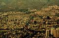 Saadat Abad Tehran.jpg