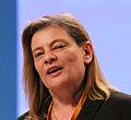Sabine Weiss CDU Parteitag 2014 by Olaf Kosinsky-6.jpg