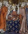 Sacre Louis VI de France 2.jpg