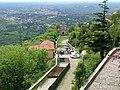 Sacro Monte di Varese 5.jpg