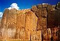Sacsahuaman wall1.jpg