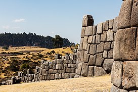Quadcopter Flight Over Ancient Saqsaywaman Near Cusco Peru 273px-Sacsayhuam%C3%A1n%2C_Cusco%2C_Per%C3%BA%2C_2015-07-31%2C_DD_36