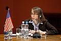 Saeimas deputāti tiekas ar ASV vēstnieci (5511252941) (2).jpg
