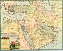 Safavids - LookLex Encyclopaedia