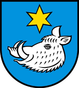 Safenwil