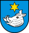 Coat of Arms of Safenwil