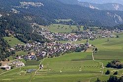 Sagogn airview2.jpg
