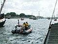 Sail Amsterdam 2010 Sail-in (047a).JPG
