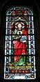 Saint-Aubin-du-Cormier (35) Église Vitrail 10.JPG