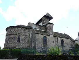 Saint-Bonnet-de-Salers église (1).jpg