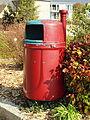Saint-Erblon-FR-35-poubelle pas vigipirate-1.jpg