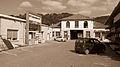 Saint-Girons - 20111005 (2).jpg