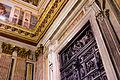 Saint-Isaac's-Cathedral-2013-01-03-01.jpg