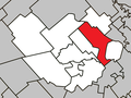 Saint-Jacques Quebec location diagram.png