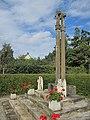 Saint-Jores - Les Belles Croix.JPG