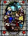Saint-Louis-en-l'Isle église vitrail nef détail (3).JPG