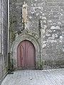 Saint-Nicolas-du-Pélem (22) Église Saint-Pierre 05.JPG