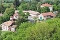 Saint-Quentin-Fallavier - 2015-05-03 - IMG-0186.jpg