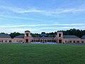 Saint Bede Catholic Church, Williamsburg, Virginia.jpg