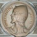 Saint Erlembald (bijgesneden) .jpg