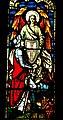 Saint Michael and All Angels Shelf 081.jpg