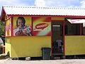 Saint Peter, Barbados 004.jpg