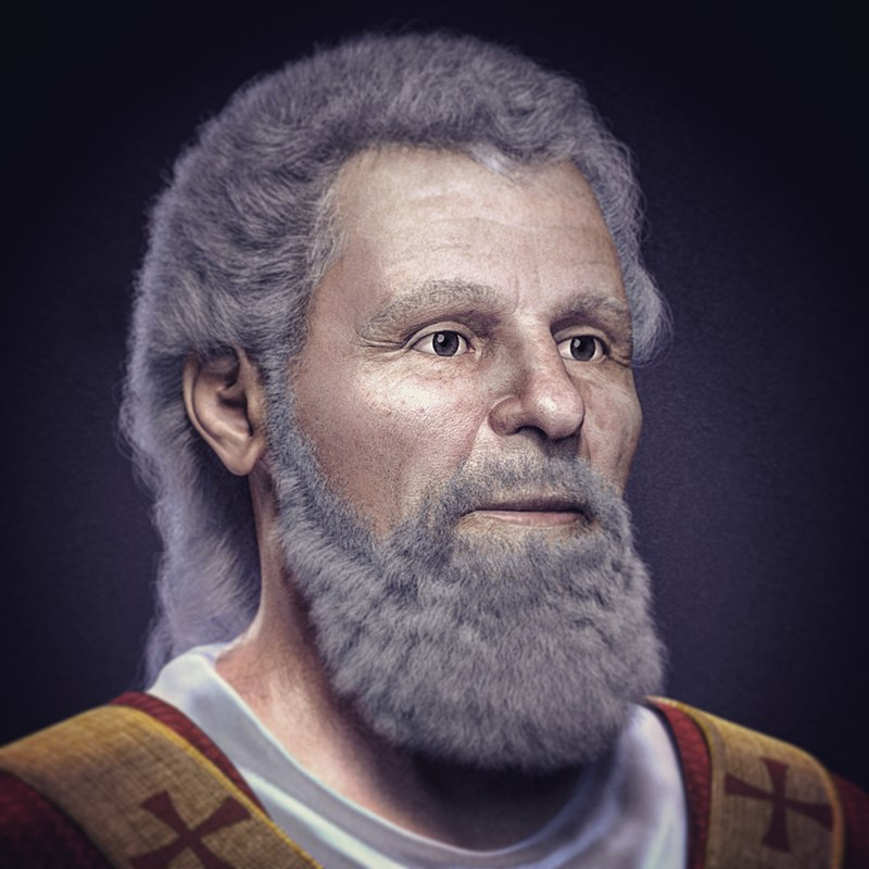 Saint Valentine - facial reconstruction.jpg