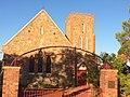 Saint george church wagin WA 2.jpg