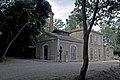 Saintes Maries de la Mer-Château d'Avignon-Chaufferie-20110522.jpg