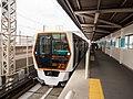 Saitama New Shuttle 2022F 20160328.jpg