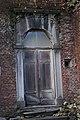 Saive - Castell Porta (detall).jpg