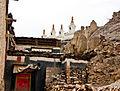 Sakya monastery7.jpg